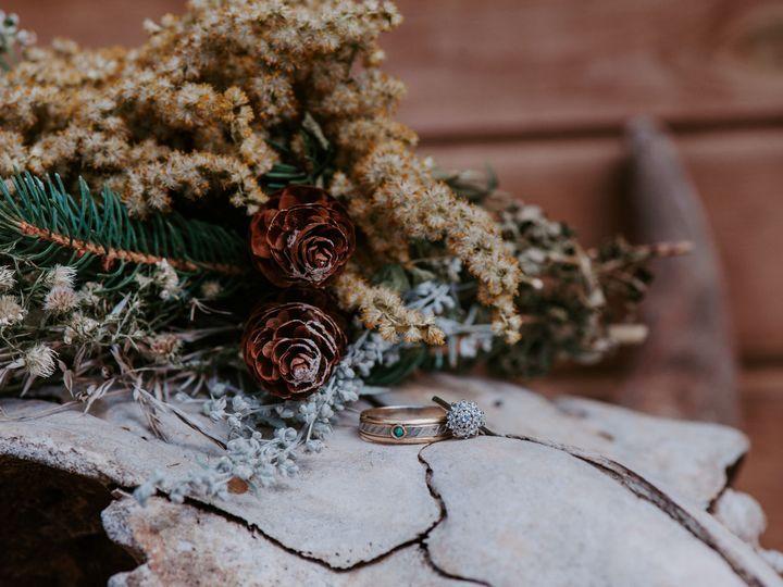 Tmx 1517601834 84cf8e0066f813be 1517601833 E519c559d5113a93 1517601831459 1 TerraSura CrombeWe Minneapolis, MN wedding photography