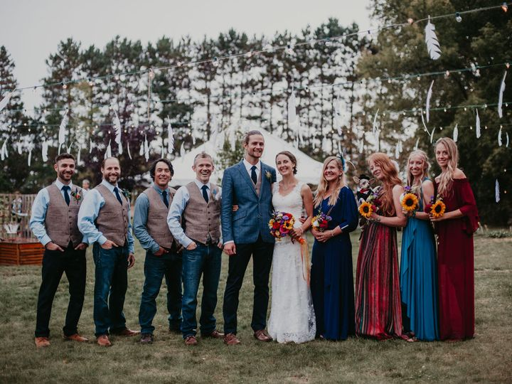 Tmx 1517602015 67e8e6c7834b1215 1517602014 C4c897f842be7762 1517602011736 6 TerraSura Jorgesen Minneapolis, MN wedding photography