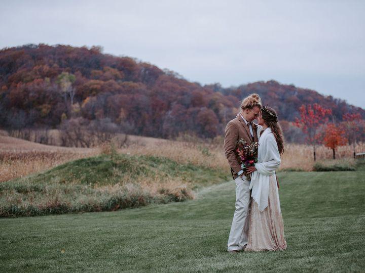 Tmx 1517602101 E6b0ee663108c6b9 1517602100 Fd385d6599acc0b9 1517602098520 10 TerraSura MastelW Minneapolis, MN wedding photography