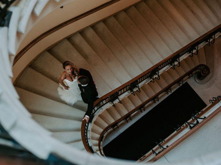 Tmx 1517602151 Dea4c66c5018a2c1 1517602150 D04b99e62a28f074 1517602148257 14 TerraSura Sellner Minneapolis, MN wedding photography