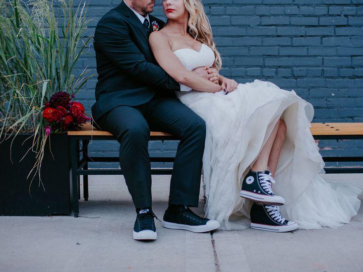Tmx 1517602197 97eb8dce7e93fd7b 1517602195 173e3d71f3829506 1517602194000 17 TerraSura Sellner Minneapolis, MN wedding photography