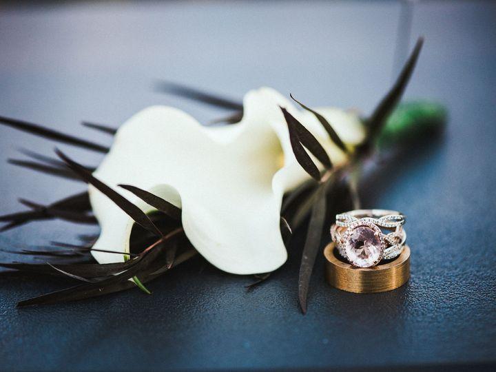 Tmx 1517603355 Cae8c1edbb42923a 1517603354 21434222ebc05b64 1517603351046 27 TerraSura SchaafF Minneapolis, MN wedding photography