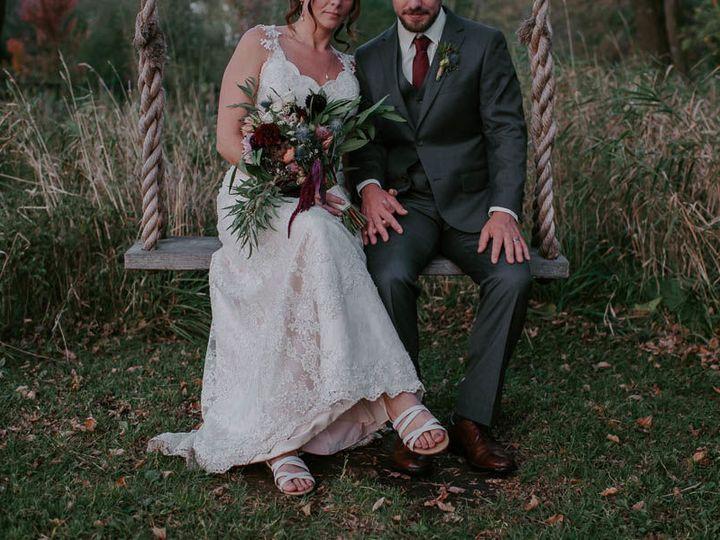 Tmx 1517603512 2830be27aa409968 1517603511 95679b8101051237 1517603511023 33 TerraSura HeatonW Minneapolis, MN wedding photography
