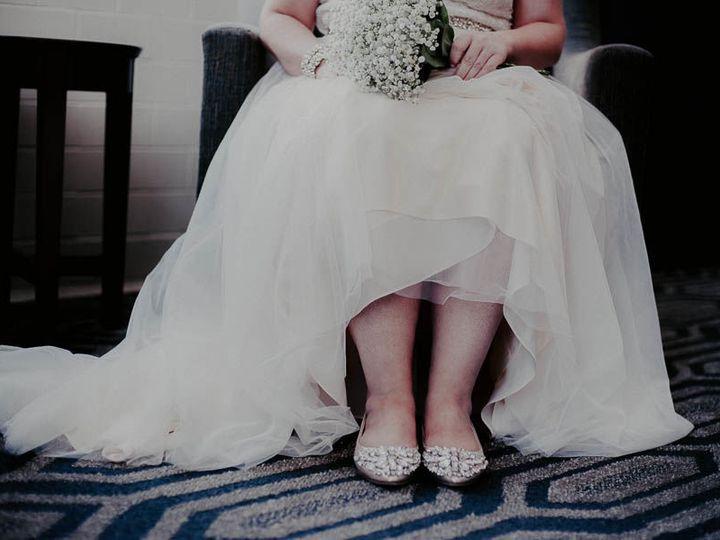Tmx 1517603784 7fc968c386181665 1517603783 8fd4a63065a1d91c 1517603783077 43 TerraSura ClarkWe Minneapolis, MN wedding photography