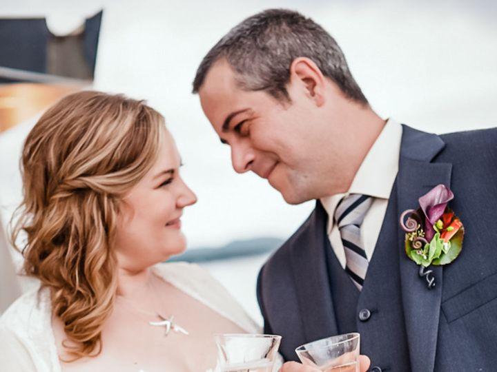Tmx 1517888971 3f61af423b5a97da 1517888970 E0e4424ed111e71a 1517888950845 6 TerraSura Weddings Minneapolis, MN wedding photography