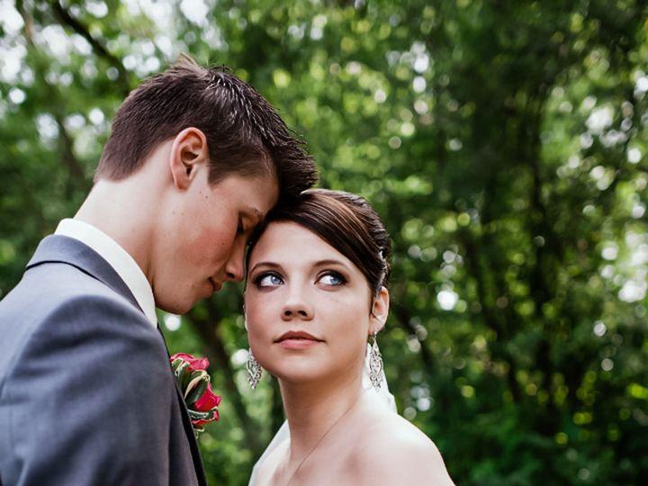 Tmx 1517888972 E86d4f63125ad6e2 1517888971 F9dd11d6ea25f00b 1517888950848 9 TerraSura Weddings Minneapolis, MN wedding photography