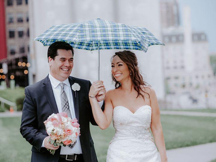 Tmx 1517888972 Ecf1e8863e55c24a 1517888970 E849faf135696a55 1517888950847 8 TerraSura Weddings Minneapolis, MN wedding photography
