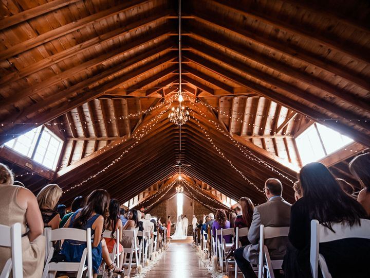 Tmx 1517888991 0b9d917dc43e2736 1517888989 B662ee020ebbc1df 1517888950851 13 TerraSura Wedding Minneapolis, MN wedding photography