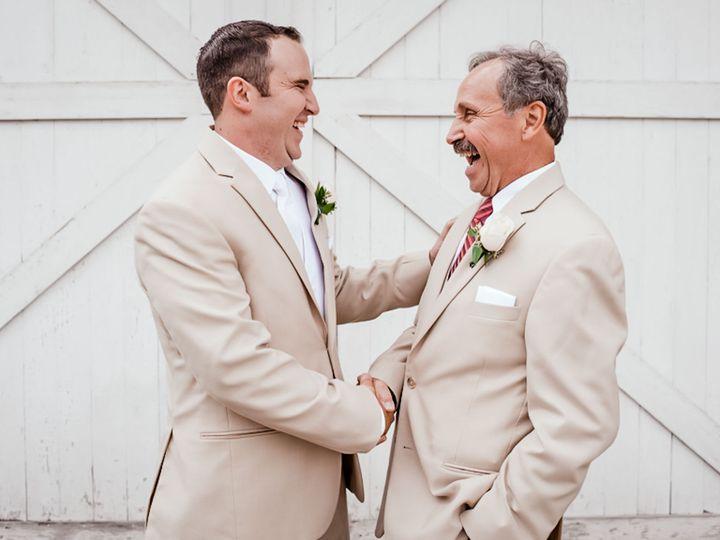 Tmx 1517888993 33a0222b463bfba7 1517888990 039bcee1a21cead7 1517888950854 17 TerraSura Wedding Minneapolis, MN wedding photography