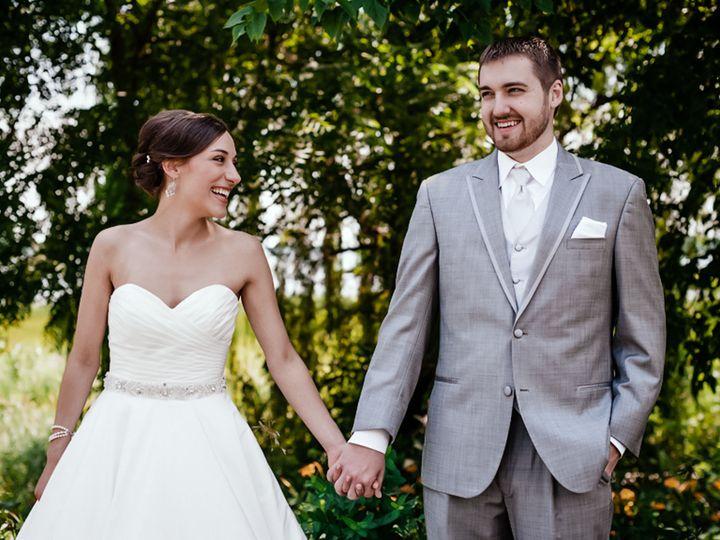 Tmx 1517888993 47e3672fa2a07fa1 1517888991 Bda32c2fbdedaf50 1517888950857 21 TerraSura Wedding Minneapolis, MN wedding photography