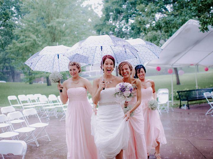 Tmx 1517888993 F18937edee9eb48e 1517888990 Fec06b93bae2db59 1517888950852 15 TerraSura Wedding Minneapolis, MN wedding photography