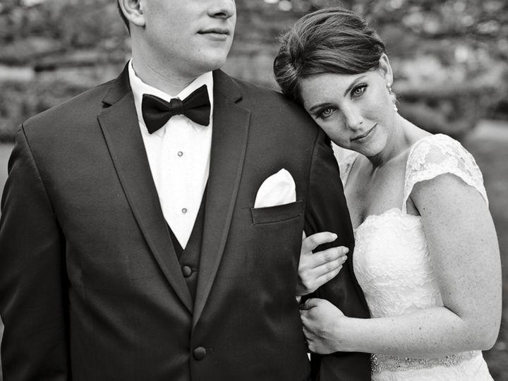 Tmx 1517889010 0a1738707bb070e6 1517889008 E687724acf5d548d 1517888950859 25 TerraSura Wedding Minneapolis, MN wedding photography