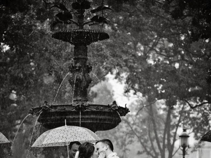 Tmx 1517889010 Afaf49bb767be00a 1517889008 F2e87dbe060f88f2 1517888950859 24 TerraSura Wedding Minneapolis, MN wedding photography