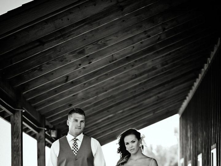 Tmx 1517889012 7a8081bb3a53692e 1517889009 E633aad416e79098 1517888950862 29 TerraSura Wedding Minneapolis, MN wedding photography