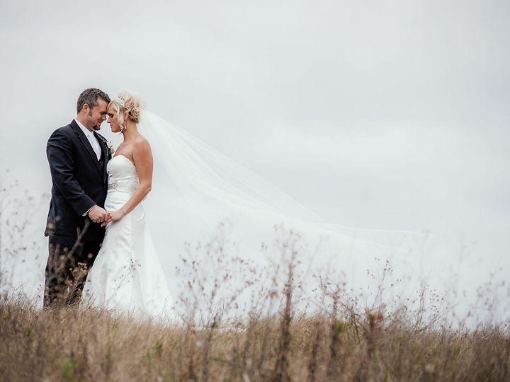 Tmx 1517889031 Cd7c7f69cdd2ad95 1517889029 1157af5ae2e577d9 1517888950865 34 TerraSura Wedding Minneapolis, MN wedding photography