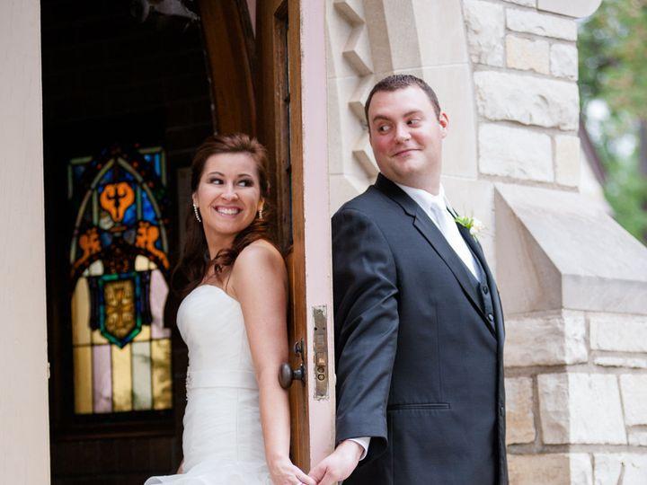 Tmx 1517889031 D984097a911efe24 1517889030 9a95f9ba597e79b8 1517888950865 35 TerraSura Wedding Minneapolis, MN wedding photography