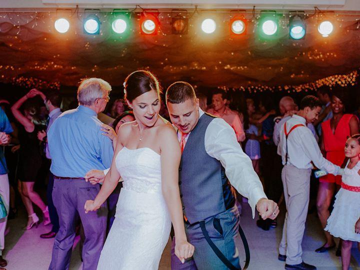 Tmx 1517889032 A8cc64b291afc2b2 1517889030 47ed51e247c1dd3b 1517888950866 36 TerraSura Wedding Minneapolis, MN wedding photography