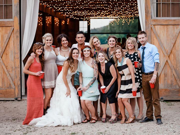 Tmx 1517889033 5c6976608d46e50e 1517889031 6e3a12b2e193c685 1517888950869 39 TerraSura Wedding Minneapolis, MN wedding photography
