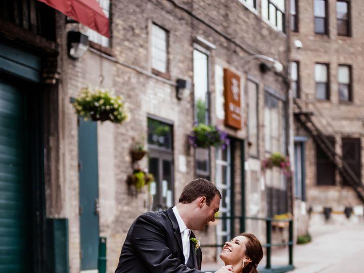 Tmx 1517889033 6a46b85a76662506 1517889031 9802928f510c774e 1517888950869 40 TerraSura Wedding Minneapolis, MN wedding photography