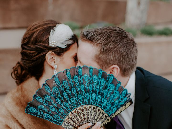 Tmx 1517889052 161a7abebf6f88f9 1517889050 F214705ed40e0eab 1517888950872 44 TerraSura Wedding Minneapolis, MN wedding photography