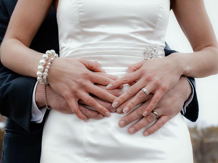 Tmx 1517889053 85b023648785da2c 1517889051 2727570f45ac1bff 1517888950874 48 TerraSura Wedding Minneapolis, MN wedding photography