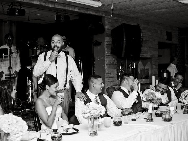 Tmx 1517889053 Afb2edded4a0c0e7 1517889051 6803e0f871b36d76 1517888950873 46 TerraSura Wedding Minneapolis, MN wedding photography