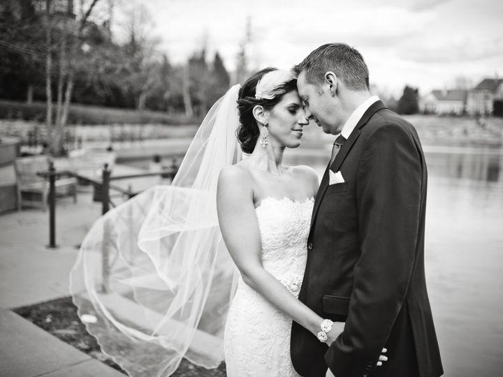 Tmx 1517889053 E31e1d0b2eb6908a 1517889051 6ffc99d937c45c27 1517888950874 47 TerraSura Wedding Minneapolis, MN wedding photography