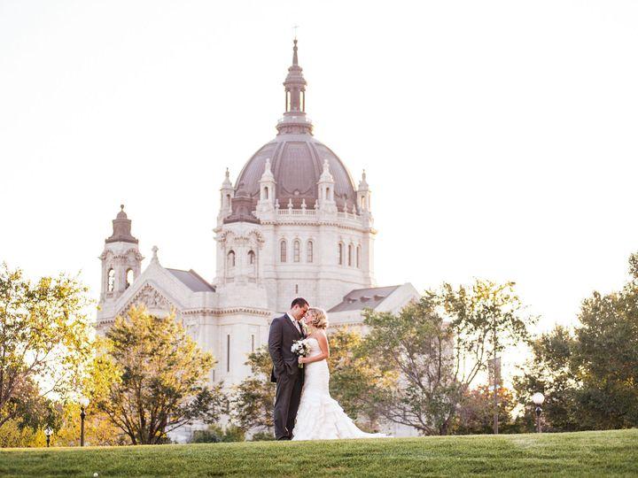 Tmx 1517889053 Ff6c089b9d541533 1517889051 26da9c8430a72ac8 1517888950872 45 TerraSura Wedding Minneapolis, MN wedding photography