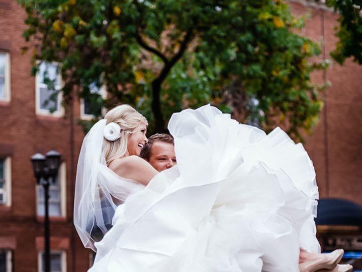 Tmx 1517889054 747e73fdaea9971c 1517889052 E51ce30df881fb28 1517888950875 49 TerraSura Wedding Minneapolis, MN wedding photography
