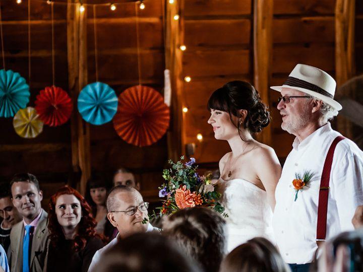 Tmx 1517889054 E8a2c7f9e3288b10 1517889052 56000bfc43ee7860 1517888950877 52 TerraSura Wedding Minneapolis, MN wedding photography