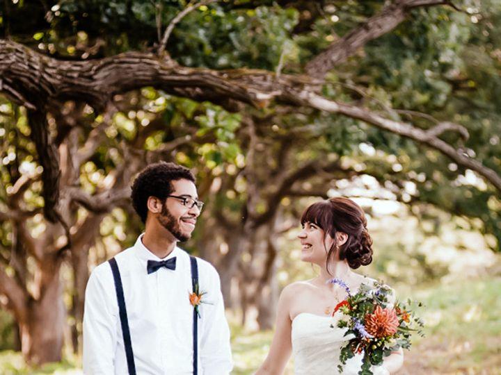 Tmx 1517889075 4fedf7783b711615 1517889073 E9078eda910fa5b7 1517888950879 55 TerraSura Wedding Minneapolis, MN wedding photography