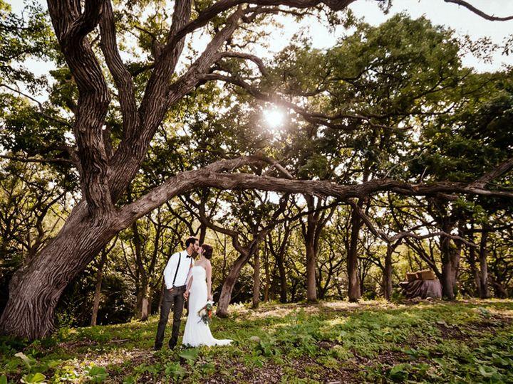 Tmx 1517889075 7d9ec4dbac86363e 1517889073 3910e925e244c20d 1517888950878 54 TerraSura Wedding Minneapolis, MN wedding photography