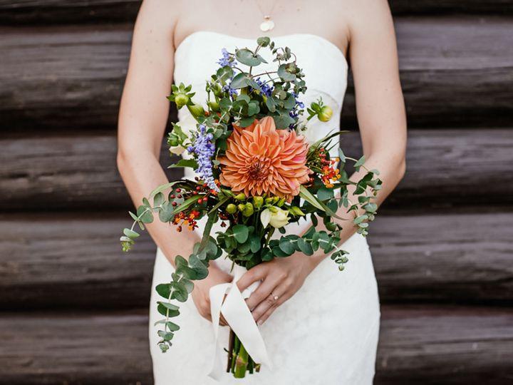 Tmx 1517889076 B54a095ed6f649d0 1517889074 Ee5d865c3124f269 1517888950880 56 TerraSura Wedding Minneapolis, MN wedding photography
