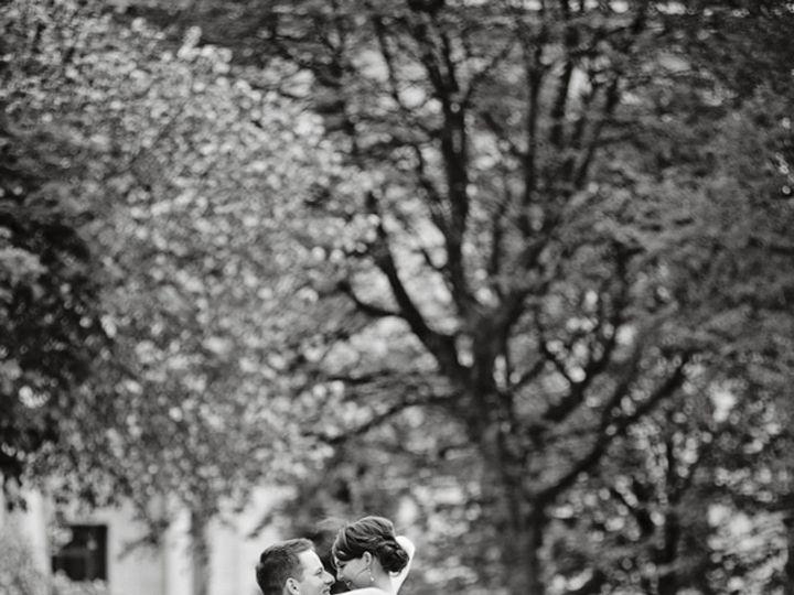 Tmx 1517889077 1d89bd61c6fe29c8 1517889075 Eca96c015c972b10 1517888950882 60 TerraSura Wedding Minneapolis, MN wedding photography