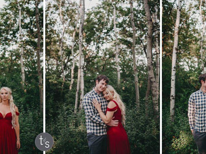 Tmx 1519416350 F181148a1d02a47d 1519416349 Fbfc3a836b9fd0bd 1519416337055 1 SB TerraSura Sonja Minneapolis, MN wedding photography