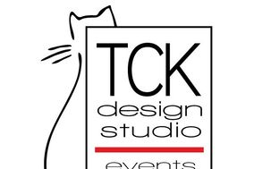 The Cheshire Kat Design Studio