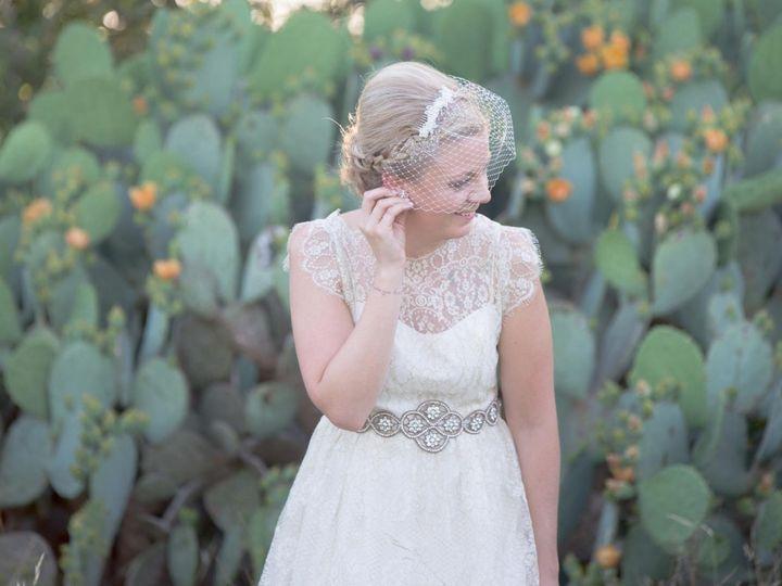 Tmx 1453607553438 A 1 Cedar Park, Texas wedding photography