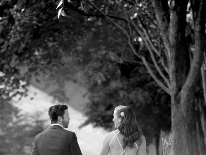 Tmx 1453607565425 A 12 Cedar Park, Texas wedding photography