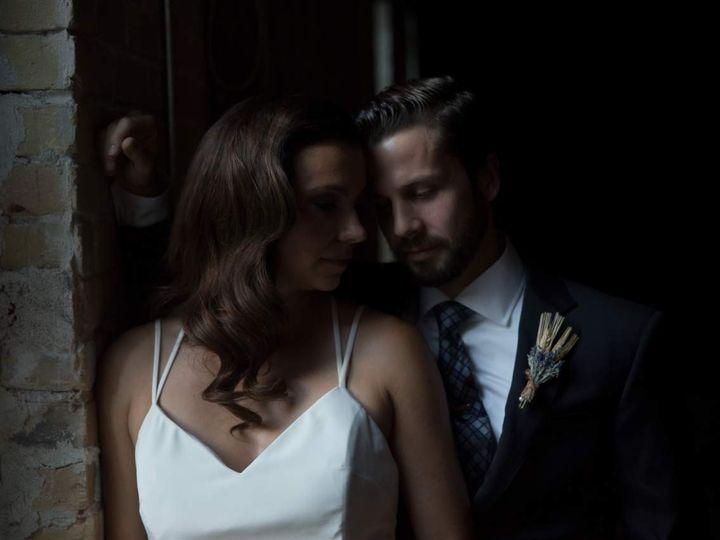 Tmx 1453607579998 A 15 Cedar Park, Texas wedding photography