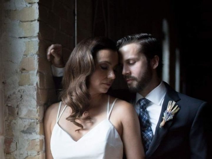 Tmx 1453607586027 A 16 Cedar Park, Texas wedding photography