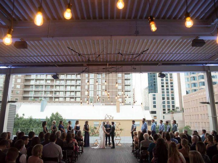 Tmx 1453607601588 A 19 Cedar Park, Texas wedding photography