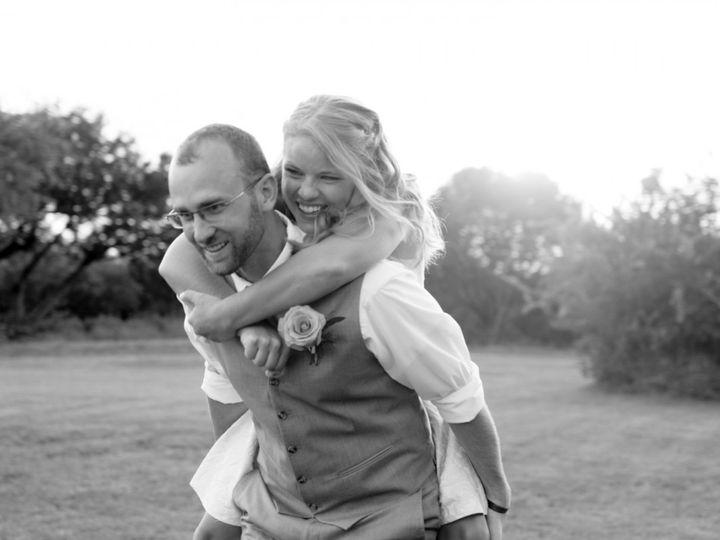 Tmx 1453607608167 A 20 Cedar Park, Texas wedding photography