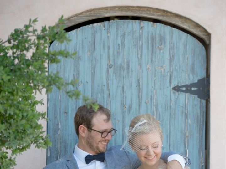 Tmx 1453607614091 A 21 Cedar Park, Texas wedding photography