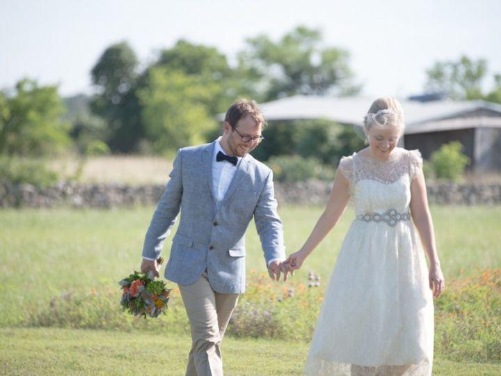 Tmx 1453607620535 A 22 Cedar Park, Texas wedding photography