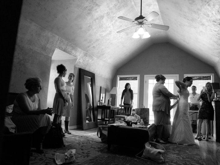 Tmx 1453607640633 A 25 Cedar Park, Texas wedding photography