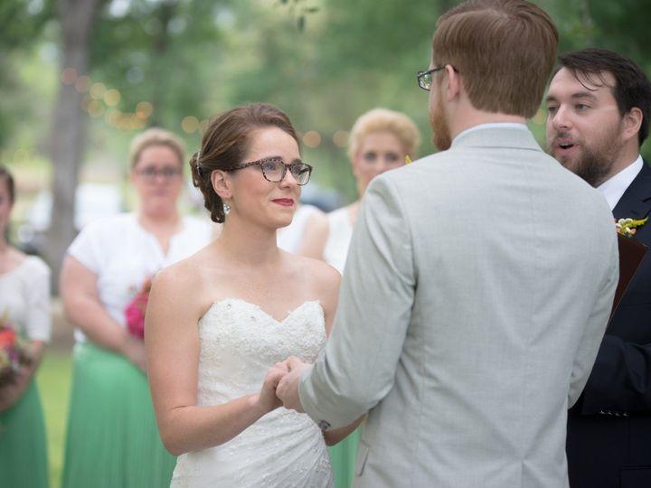 Tmx 1453607647031 A 26 Cedar Park, Texas wedding photography