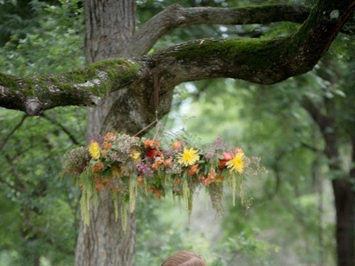 Tmx 1453607655062 A 27 Cedar Park, Texas wedding photography