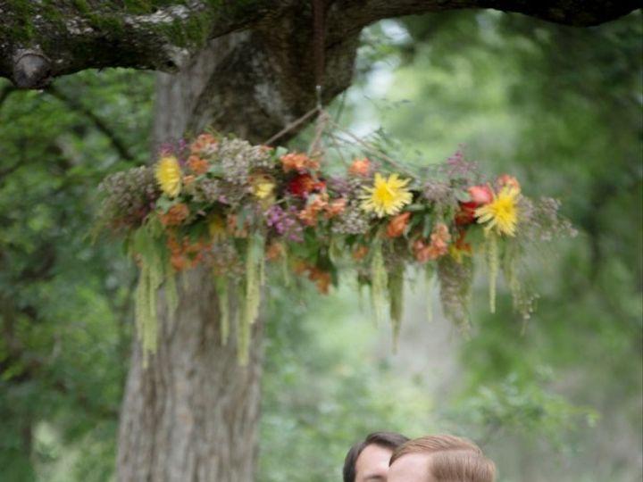 Tmx 1453607661041 A 28 Cedar Park, Texas wedding photography