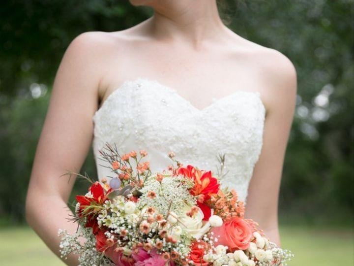 Tmx 1453607668022 A 29 Cedar Park, Texas wedding photography