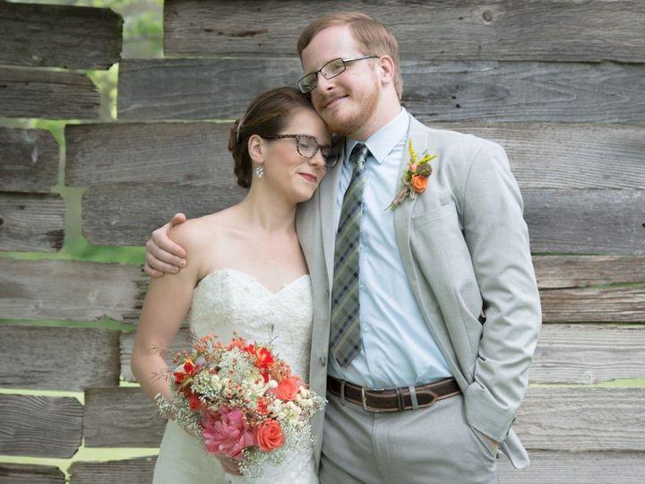 Tmx 1453607675357 A 30 Cedar Park, Texas wedding photography